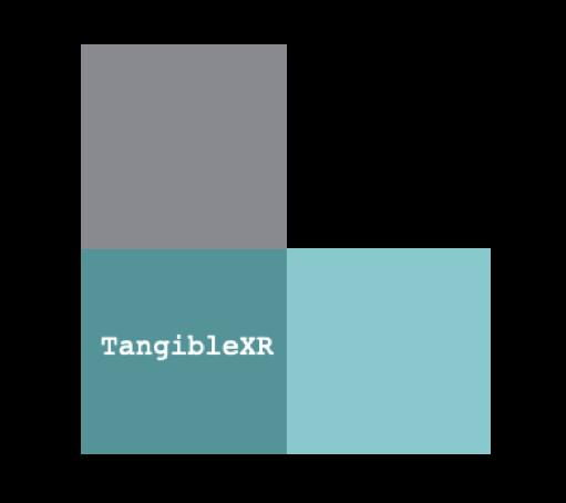 TangibleXR